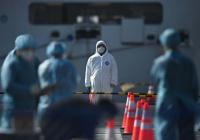 ВОЗ призвала мир готовиться к новой пандемии