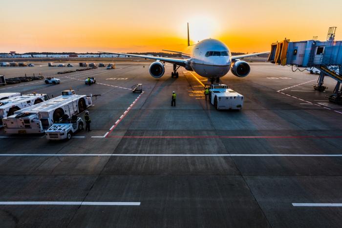 Из российского законодательства исключат норму, из-за которой каждые 3 месяца иностранцам приходилось выезжать за пределы страны, чтобы сохранить право получить визу
