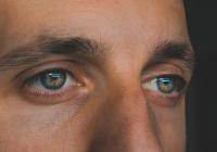 Первая в истории трансплантация бионического глаза состоится в Австралии
