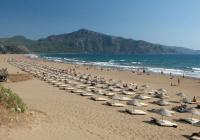 Эксперты оценили вероятность заражения коронавирусом на отдыхе в Турции
