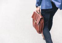 Названы самые частые причины для пропуска работы