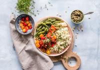 Обнаружены продукты, незаменимые для похудения