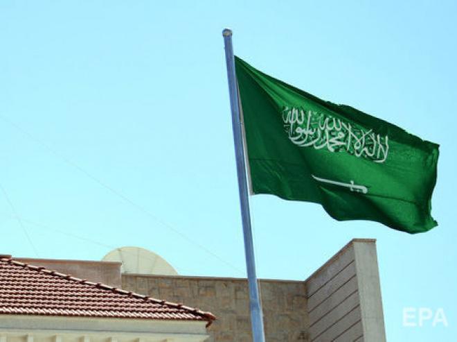 Саудовскую Аравию вновь уличили в разработке ядерной программы.