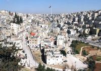 В Иордании из-за коронавируса снова закрывают мечети и школы