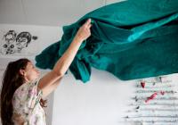 Перечислены самые любимые домашние дела россиян