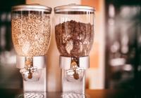 Названы 6 полезных продуктов, которые мешают похудеть