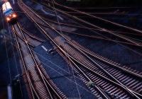 Россия может построить в Египте железные дороги на $900 млн