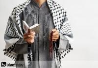 Средство решения ваших проблем, о котором 200 раз сказано в Коране