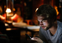 Предсказан спрос на смартфоны после пандемии