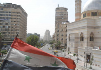 В МИД РФ сказали, что тормозит урегулирование в Сирии