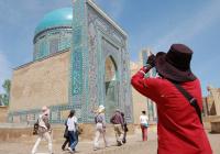 Еще одна мусульманская страна открывается для туристов