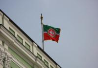Минниханов отправил в отставку правительство Татарстана