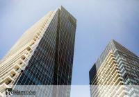О перспективах «небоскребной» фотографии на Ближнем Востоке