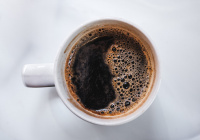 Обнаружена новая польза кофе в борьбе с онкологией