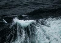 Предсказан разрушительный рост уровня моря
