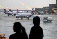 Россия возобновила авиасообщение с Казахстаном и Киргизией