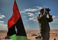 Турция пообещала помочь в освобождении удерживаемых в Ливии россиян