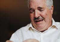 Развенчаны мифы о неизлечимой смертельной болезни