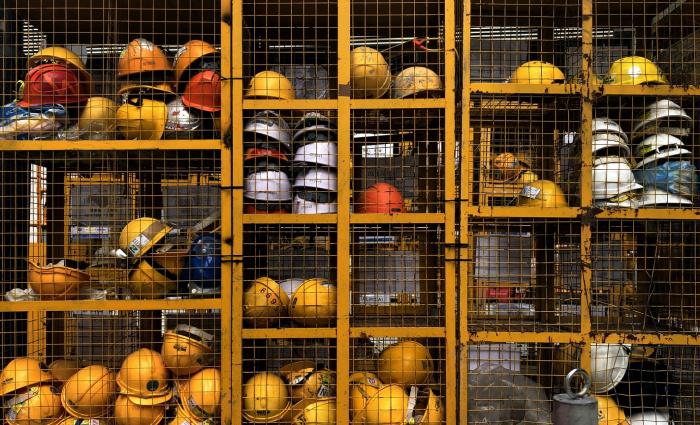 Ключевая задача состоит в сохранении прав работников