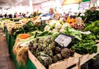 Выявлены 7 самых дешевых и полезных продуктов