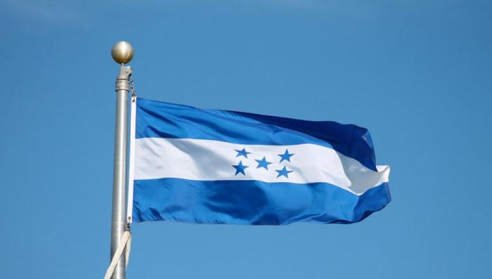 Гондурас станет третьей страной с посольством в Иерусалиме.