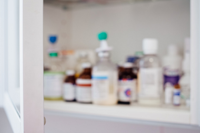 Цена упаковки «Арепливира» в рознице при этом составит от 12 320 рублей за пачку из 40 таблеток по 200 мг
