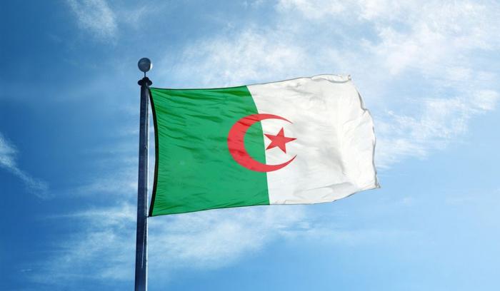 Алжир отказался от нормализации с Израилем.