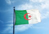 Президент Алжира оценил возможность нормализации с Израилем