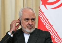 Глава МИД Ирана едет в Москву