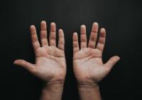 Назван способ выявить рак по состоянию пальцев