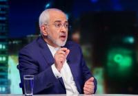 Глава МИД Ирана назвал условие для налаживания отношений с США