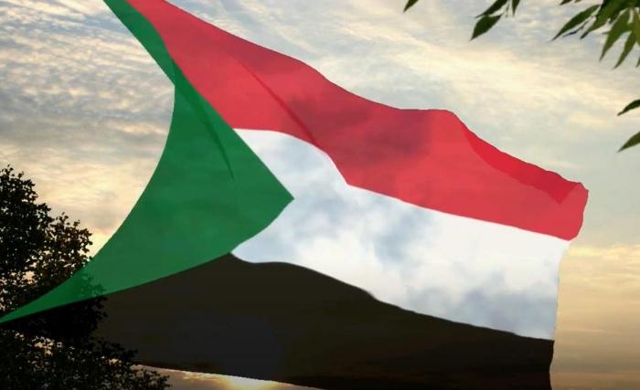 Представитель МИД Судана подтвердил переговоры о нормализации с Израилем.