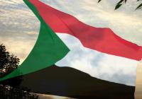 Судан заявил о намерении нормализовать отношения с Израилем