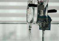 Антитела к коронавирусу обнаружены у перенесших другую болезнь