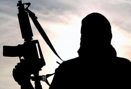 В Чечне разработали анкету для выявления экстремистских наклонностей
