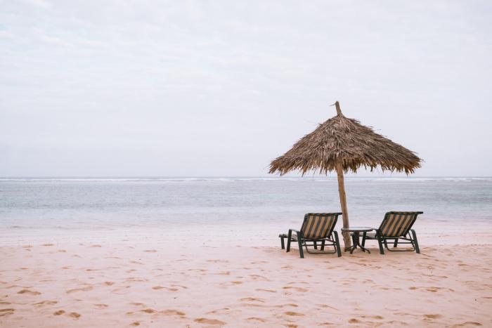 Стабильна стоимость турпакетов в Турцию: неделя отдыха там обойдется не менее, чем в 29 тыс. рублей