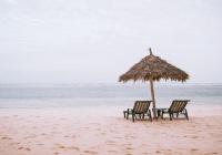 Установлено, сколько стоит отдых на море в конце сентября