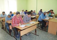 В Татарстане стартуют примечетские курсы по основам Ислама