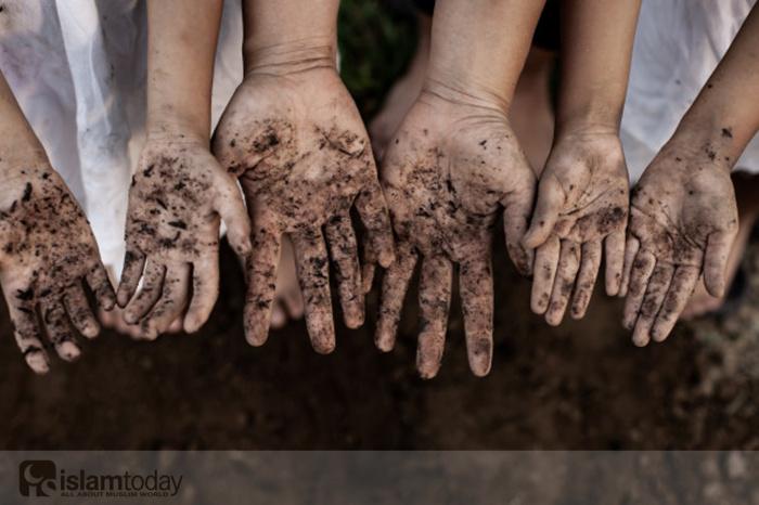 Потакание своим прихотям. (Источник фото: freepik.com)