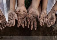 Легче выкопать ногтями проход в горах, чем избавиться от этого греха...