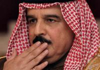 Король Бахрейна впервые объяснил решение о мире с Израилем