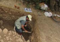В Иране нашли темницу Авиценны