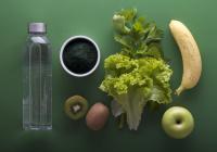 Развеян миф о раздельном питании