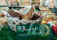 Минсельхоз: Россия имеет возможность нарастить экспорт «халяля»