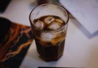 ВОЗ сравнила вред от водопроводной воды с вредом от сладких напитков