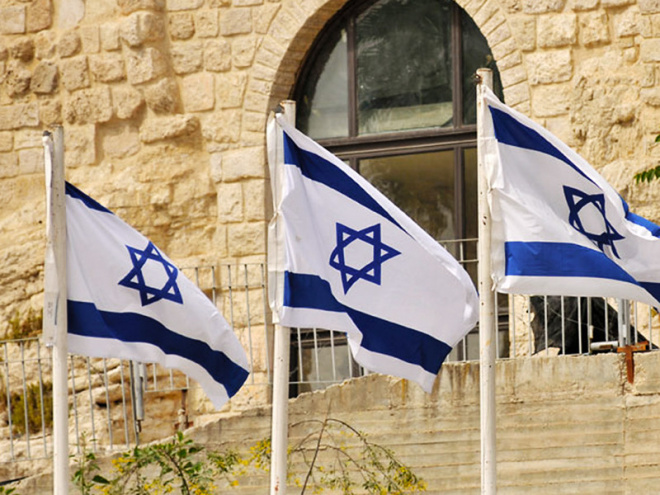 США заявили о присоединении новых стран к нормализации с Израилем.