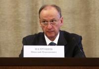 Патрушев: террористы продолжают попытки формирования в России «спящих» ячеек
