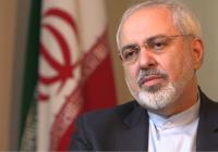 Зариф: Иран готов наладить отношения с ОАЭ и Бахрейном