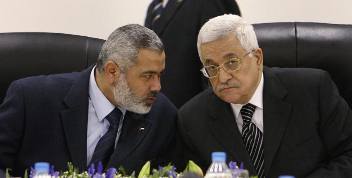 Лидеры ФАТХ и ХАМАС договорились о проведении выборов.