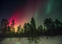 Жителей России предупредили о предстоящих магнитных бурях